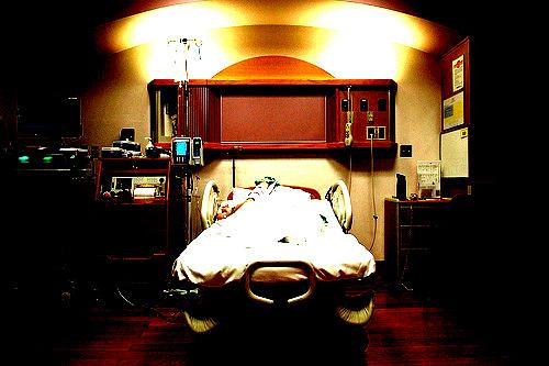 Postpartum Depression at delivery