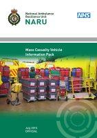 NARU-MCV-GUIDE-V7-04.2015-A