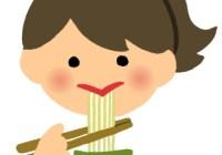 tanabata.soumen.5syoku