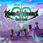 kingdomhearts-start23