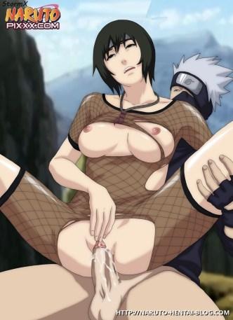 naruto-hentai-pictures.jpg