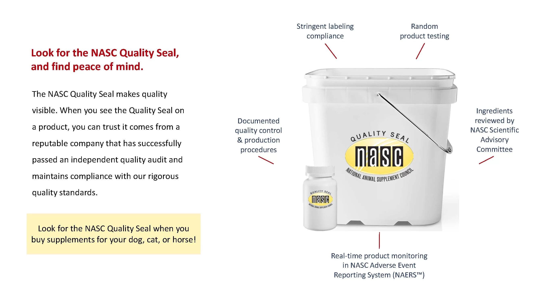 Sunshiny Find Peace Nasc Quality Look Nasc Quality Seal Nasc Live Omega National Products Floating Shelves Omega National Products Viet Nam houzz-02 Omega National Products
