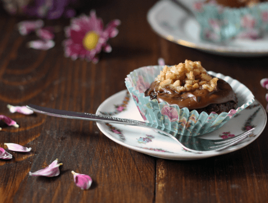 rote-beete-muffins-ohne-mehl-low-carb