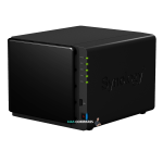 The Synology DS916+ Walkthrough and Talkthrough 2
