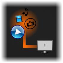Plex transcoding and file formats