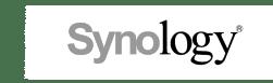 Synology NEW LOGO2