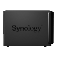 The Synology DS916+ Unboxing, Walkthrough and Talkthrough 5