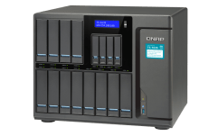 the-qnap-ts-1635-16-bay-cost-effective-10gbe-sfp-nas-walkthrough-and-talkthrough-6
