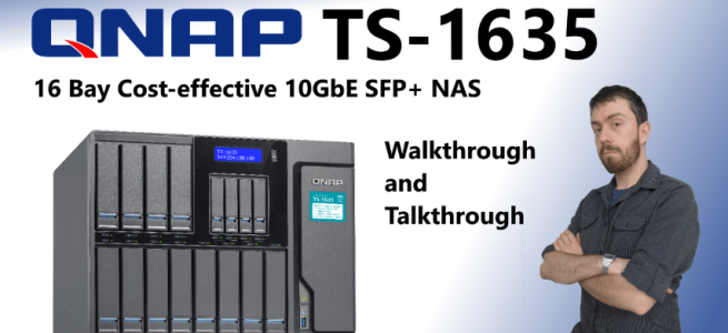 the-qnap-ts-1635-16-bay-cost-effective-10gbe-sfp-nas