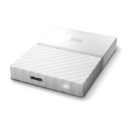 new-wd-my-passport-white-2