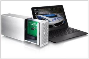 the-akitio-thunderbolt-pcie-expansion-chassis-walkthrough-and-talkthrough-4