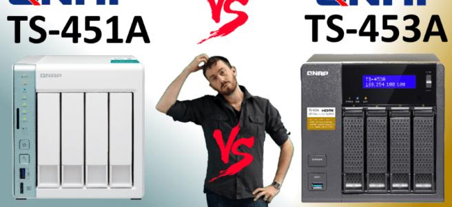the-qnap-ts-451a-versus-the-qnap-tvs-453a-4-bay-qnap-a-series-nas-faceoff