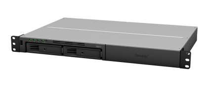 the-synology-rs217-rackstation-nas-unboxing-walkthrough-and-talkthrough-22-1