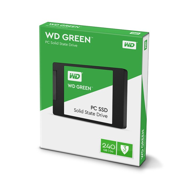 wd-green-ssd-wds240g1g0a