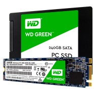 wd-green-ssd-in-2-5-inch-and-m-2