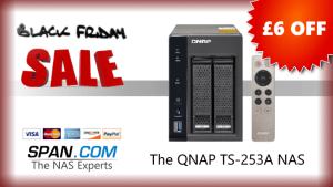 black-friday-deal-qnap-ts-253a-nas-sale