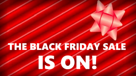 black-friday-deals-to-be-revealed-25-nov