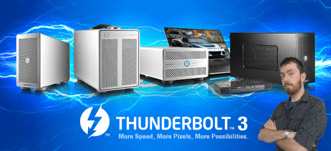 mac-compatibility-and-the-akitio-thunderbolt-3-range