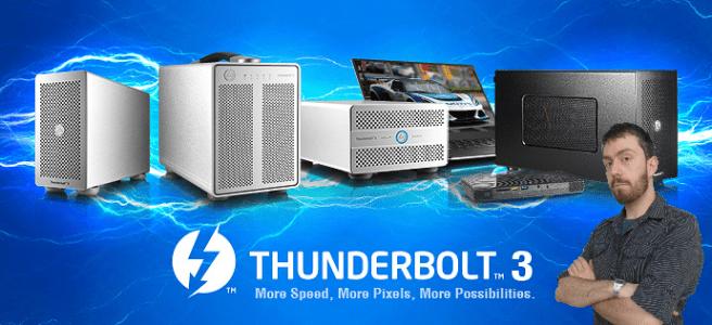 mac-compatibility-and-the-akitio-thunderbolt-3-range