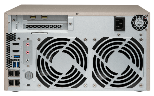 the-qnap-tvs-473-tvs-673-and-tvs-873-gold-series-nas-walkthrough-and-talkthrough-33