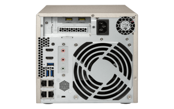 the-qnap-tvs-473-tvs-673-and-tvs-873-gold-series-nas-walkthrough-and-talkthrough11