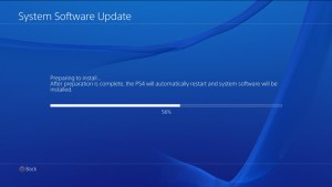 installing-a-hdd-or-sshd-or-hdd-in-your-playstation-pro-firmware-update