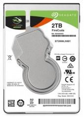 seagate-firecuda-laptop-sshd-2tb-st2000lx001