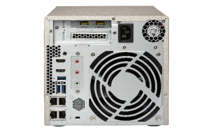 the-qnap-tvs-473-tvs-673-and-tvs-873-gold-series-nas-update-release-and-price-6
