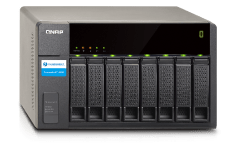 the-qnap-tx-800p-8-bay-thunderbolt-2-expansion-nas-for-tvs-871t-tvs-682t-tvs-882t-and-tvs-1282t