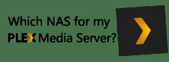 what-nas-for-my-synology-plex-media-server