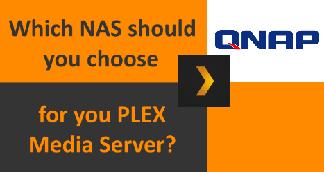 what-nas-for-plex-qnap