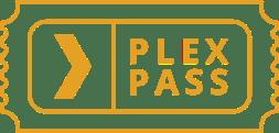 PLex Pass for your NAS Mac PC Android Roku Chromecast Amazon fire Media 2