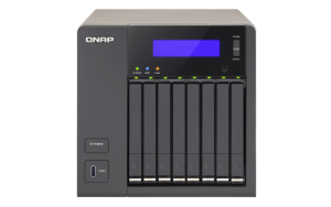 the-qnap-tvs-882st3-and-tvs-882st2-2-5-ssd-and-hdd-thunderbolt-3-thunderbolt-2-nas-with-usb-3-1-tb2-10gbe-and-more-22