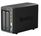 The Synology DS712+ NAS Server 6TH Generation Network Attached Storage Server