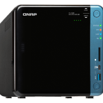The QNAP TS-253A, TS-453B and TS-653B NAS for Plex, DLNA, VM, Home and Business 55