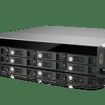 QNAP TS-853U Rackmount