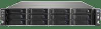 SAN storage server