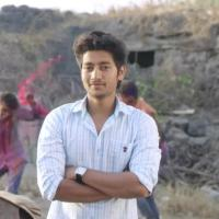 Akash Thosar Of Super Duper Hit Film Sairat Fame To Star In A Mahesh Manjrekar Film