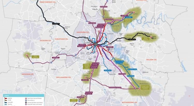 RTA-Recs-Map-160812-1024x721