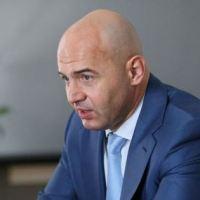 Суд відмовився зобов'язати ГПУ розслідувати відмивання грошей в офшорній компанії Intraco Management