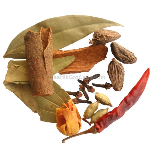 Spices / Masala