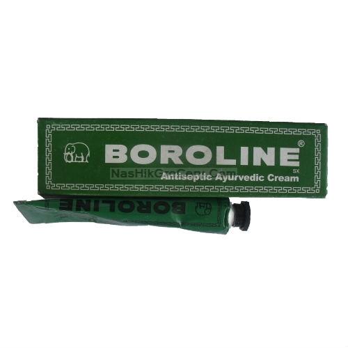 Boroline_Antiseptic_Cream_Skin_Care