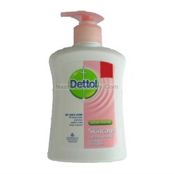 Dettol_Liquid_Hand_Wash_Bottle_Pump_L
