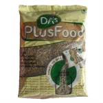 Jeera_Packet_Plus_Food_Spices