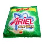 Ariel2-OxyBlu-2-Rs-Pouch