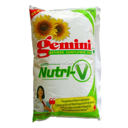 Gemini_Refined-Sunflower_Oil_With_Nutri-V_Oil_Pouch