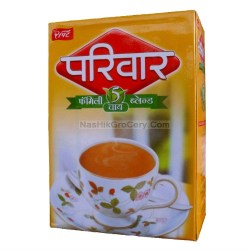 Sapat_Pariwar_Family_Chai_5_Blend_Box