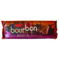 Bour_Bon_Britannia_(NashikGrocery.Com)