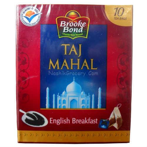 Brook_Bond_Taj_Mahal_Tea_(NashikGrocery.Com)