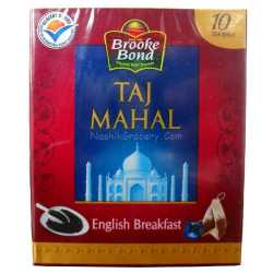 Brook_Bond_Taj_Mahal_Tea_(NashikGrocery.Com)